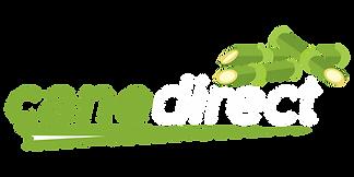logo final w.png
