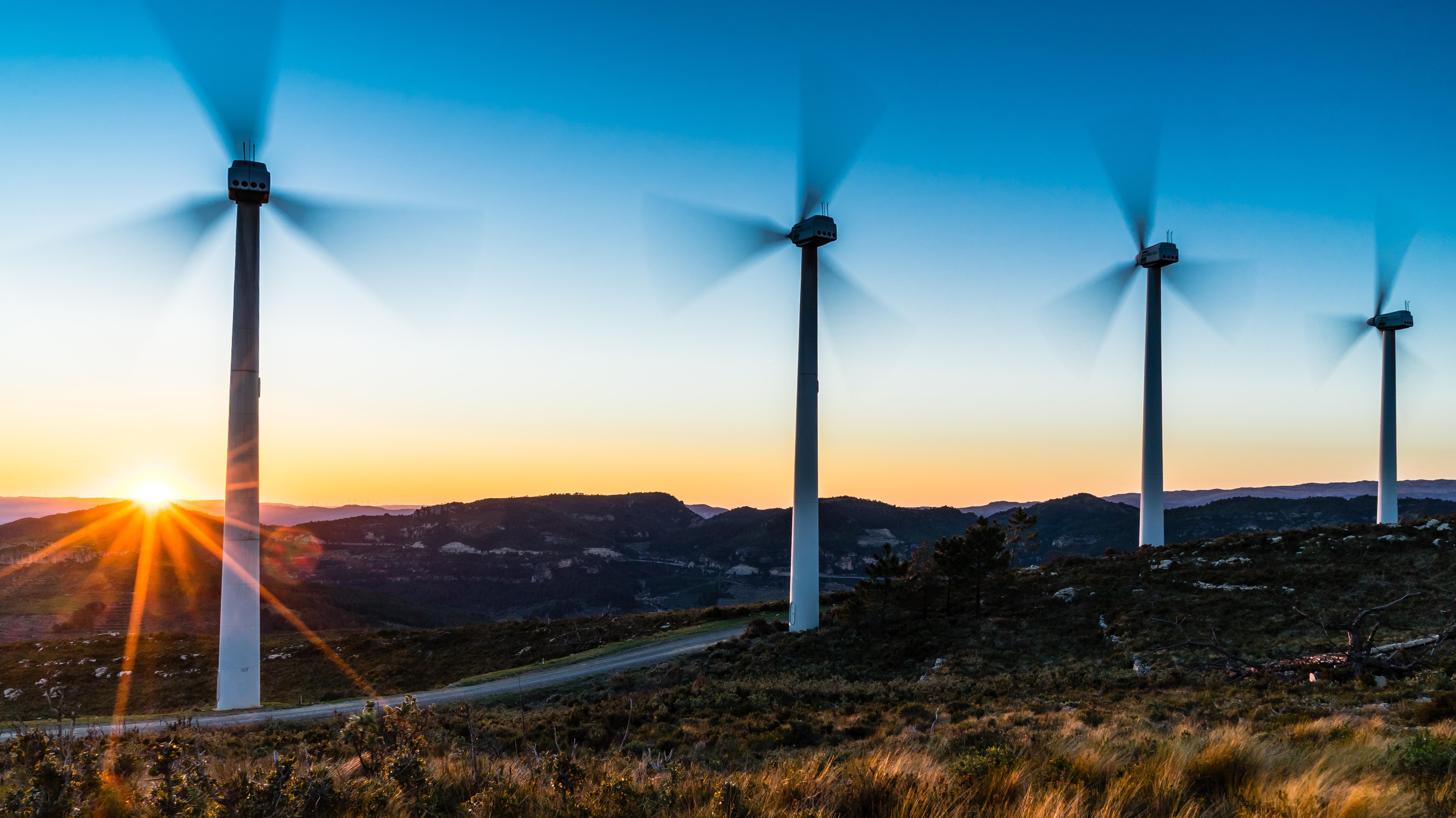 Wind_Turbine_Tarragona_Spain_5765x3843_ by _perSona_Flickr