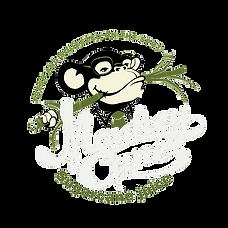 Monkey Cane Logo