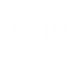 Wire Invest.png