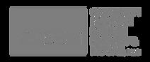 grbbm_logo_transp_edited.png