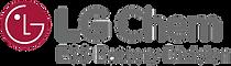 lg-chem-ess-logo_klein.png