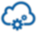 managed-services-icon-png-3.png