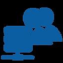 Managed-Hosting_3.png