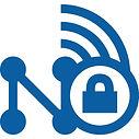 wireless-network-security_318-32019.jpg