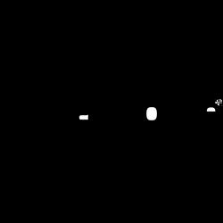 samsonite-logo-png-transparent
