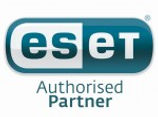 eset_authorised_partner_on_white_lr-e145