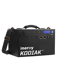 Kodiak-Hero-Shot.jpg