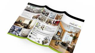 Product catalogue_Design