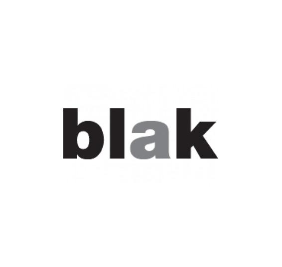 black new.jpg