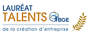Logo_Laureat_Talents.png