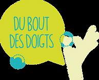 Logo DBDD.png