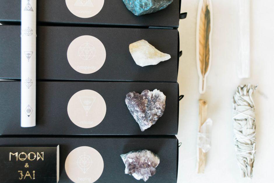 crystals crystal healing