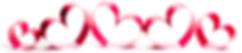 saint_valentin_01.png