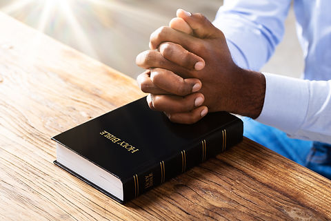 Prayinghands.jpeg