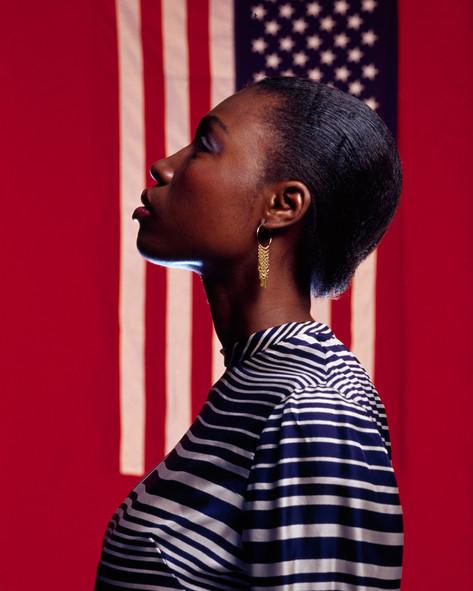 Standing Up for All Women© Charzette Fine Art  (3).jpeg