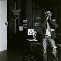 Dwight Allen O'Neal