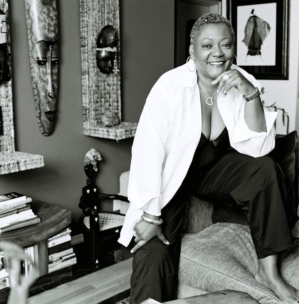 Alberta Mimi Watkins