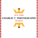 Charlie T. Photography