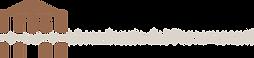 logo fondazione d fs.png