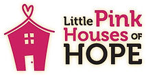 Little PInk Logo.jpg
