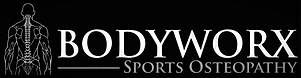 BODYWORX%2520Sports%2520Osteopathy%2520L