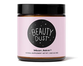 beauty-dust-adaptogenic-blend_1024x1024.
