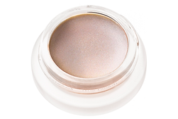 champagne-rose-luminizer-rms-beauty_1024