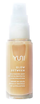 yuni_glow_between_jelly_micro_mist_at_cr