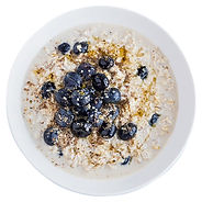 simple-blueberry-overnight-oats copy.jpg