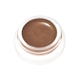 buriti-bronzer-rms-beauty_1024x1024.jpg