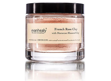 french-rose-clay.jpg