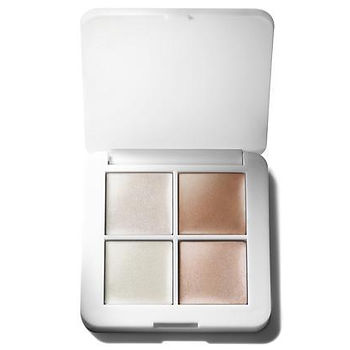 luminizer-x-quad-rms-beauty-set_1024x102