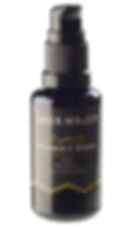 ursa_major_brighten_up_vitamin_c_serum_a