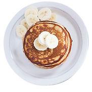 protein-pancakes.jpg