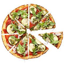 cauliflower-pizza-crust1-1 copy.jpg