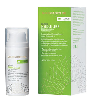 goldfaden_md_needle_less_at_credo_beauty