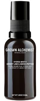 gra0051-grown-alchemist-skincare-hydra-m