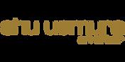 shu-uemura-logo-1.png