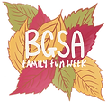 BGSA_Banner%204_edited.png