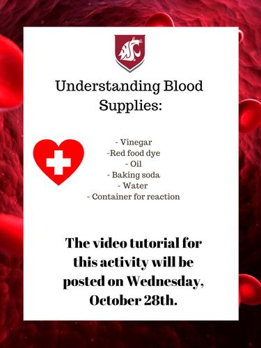 Understanding Blood