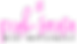 psh-logo-new.png