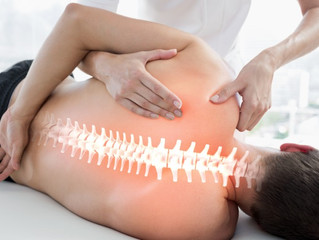 Do Chiropractors Crack Your Back?