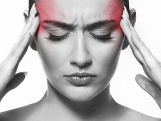 Can Chiropractic Help Headaches?