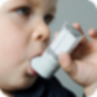asthma chiropractic care