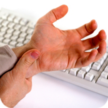 carpal tunnel chiropractic care