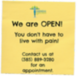 we are open_3_2020.png