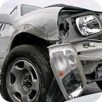 Chiropractic Care After a Car Accident Can Help With Whiplash