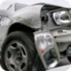 auto accidents chiropractic care
