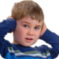 ear infections chiropractic care